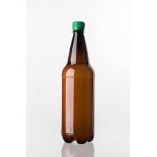 Fľaša PET 1L