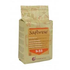 Safbrew S-33 10 g